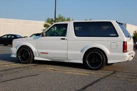 GMC Typhoon | White Cars & Moto | Pinterest | Cars, Small Trucks And ... 2015 Gmc Canyon The Compact Truck Is Back Trucks Gmc 2018 For Sale In Southern California Socal Buick Shows That Size Matters Aoevolution Us Sales Surge 29 Percent January Dennis Chevrolet Ltd Is A Corner Brook Diecast Hobbist 1959 Small Window Step Side 920 Cadian Model I Saw Today At Small Town Show Been All Terrain Interior Kascaobarcom 2016 Pickup Stunning Montywarrenme 2019 Sierra Denali Petrolhatcom Typhoon Cool Rides Pinterest Cars Vehicle And S10 Truck