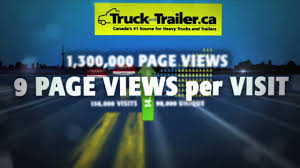 Truck & Trailer Magazine Media Kit - YouTube Lake Truck Lines Ceo Douglas Cains Positive Outlook Originates At A Man Is Predicting And Shaping The Future Of Freight Traffic July 2018 Trailer Magazine Story Tieman Trailer Life Magazine Open Roads Forum Campers Cool Old Theurer Van Trailers For Sale N New Bottom Dump Trailers For Graham Lusty Building Truck Magz Ed 52 October Gramedia Digital Eagle Volvo Ordrive Owner Operators Trucking Entering New Chapter Equipment News 6 Way Wiring Diagram Library Great Dane 7311tra
