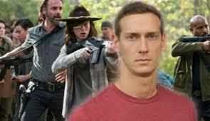 Hit The Floor Cast Member Dies by The Walking Dead U0027 Stuntman Dies After Tragic Accident On Season 8 Set