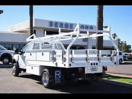 2017 Ford F450 Service Trucks / Utility Trucks / Mechanic Trucks ... Jims Water Truck Service 52 Photos 25 Reviews Business Gta Online Free Mryweather Mesa Tutorial Youtube Rtx Wheels Satin Black Filecbp Officers Find Hidden Man Wged Under Backseat Of Pickup Home Central California Used Trucks Trailer Sales Peter Mclennan Cars Mesa Az Only Fleet American Mobile Retail Association Classifieds Arizona Dealership Upholstery Cleaning Services In Miramar Carpet 2017 Ford F450 122548667 Cmialucktradercom