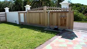 Sliding Wooden Fence Gate Ideas : Fence Ideas - Best Ideas Of ... Sliding Wood Gate Hdware Tags Metal Sliding Gate Rolling Design Jacopobaglio And Fence Automatic Front Operators For Of And Domestic Gates Ipirations 40 Creative Gate Ideas 2017 Amazing Home Part1 Smart Electric Driveway Collection Installing Exterior Black Wrought Iron With Openers System Integration Contractors Fencing Panels Pedestrian Also