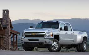 2013 Chevrolet Silverado LTZ   2013 Chevrolet Trucks   Pinterest ... Chevygmc Suspension Maxx Capsule Review 2015 Chevrolet Silverado 2500hd The Truth About Cars 5 Fast Facts The 2013 1500 Jd Power Crate Motor Guide For 1973 To Gmcchevy Trucks 2014 Chevy High Country Big Business Fit Fathers Uautoknownet Debuts Cheyenne Concept Sema Show Truck Lineup Lane Silveradogmc Sierra Commercial Carrier New 2018 Work Jasper In 072013 Ext Cab Loaded Kicker 10 Sub Box White Diamond Tricoat Lt Crew