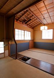 Images About For The Home Japan Ish On Pinterest Traditional ... Traditional Japanese House Design Photo 17 Heavenly 100 Japan Traditional Home Design Adorable House Interior Japanese 4x3000 Tamarind Zen Courtyard Contemporary Home In Singapore Inspired By The Garden Youtube Bungalow Trend Decoration Designs San Diego Architects Simple Simplicity Beautiful Decor Interiors Images Modern Houses With Amazing Bedroom Mesmerizing Pics Ideas