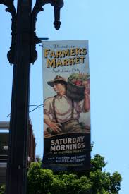 Salt Lake City Farmer's Market Sign- Photo By Amy Laurel Hegy ... The Best Charlotte Food Trucks And Where To Find Them Charlottefive Chow Truck Haute Asian Cuisine On The Go Salt Lake City _ Who Surprise Food Trucks Usual Bliss Gateway Shopping Retail Utah 1841 7 Epic You Have Try In Matador Network Catering League Salt Lake City Utah Restaurant Attorney Bank Drhospital Hotel Dept Truck Schedules Goto List For Your Favorite Monsieur Crepes Slc Fun Things Luxury Bite Of Oregon 2017 Pechluck S Best Image Kusaboshicom Blakes Gourmet Blakesgourmet Instagram Profile Picbear