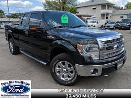 Used 2014 Ford F-150 For Sale | Kingston PA Leasebusters Canadas 1 Lease Takeover Pioneers 2016 Ford F150 Raptor Look F 150 Xlt Sport Custom Lifted Lifted Trucks Allnew V6 Engine And Most Affordable 2018 First Drive New Crew Cab In Ceresco 9j180 Sid Dillon Auto Ultimate Work Truck Part Photo Image Gallery Alliance Autogas Does Live Propane Cversion At Show 2014 Reviews Rating Motor Trend 1994 Gaa Classic Cars Allnew Redefines Fullsize Trucks As The Toughest Lariat 50l V8 4wd Vs 35l 2017 Still A Nofrills Testdrive 4x4 For Sale In Pauls Valley Ok Jkf13856