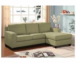 Radiant Living Room Fabric Sectional Sofa Stainless Steel Sofa