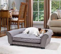 Tempur Pedic Dog Beds by Furniture Comfortable Tempurpedic Sofa Bed For Cozy Living Room