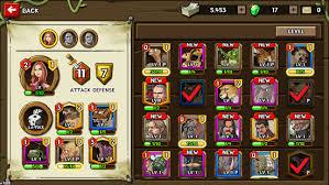 JUMANJI THE MOBILE GAME Screenshot Thumbnail