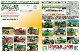 Saturday, January 19 – 10:00 AMMr. Butch PraterEstate Auction23 ... Box Trucks F150 King Ranch Several Vehicles Tools Equip Cim Program Woc Auction Featuring Mack Truck Model Gu713 Driving Tuition Auction Of Palmer Harvey Trucks In January Commercial Motor 1899 1996 Western Star Model 4964f Tandem Axle Dump Truck 1993 Used Nissan 4wd Std Cab 5speed I4 At Woodbridge Public Shelbys Two Dodge Among Collection Going Up For More Fleets Turning To Market Search Equipment Index Ationyea0180512macommunityimagestruckscr24 Auctiontimecom Sells Over 42 Million In Equipment Its Largest Line 2nd Hand Stock Photo 36738190 Cars For Sale Auto Auctions Alabama Open The