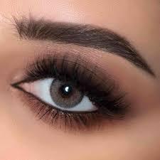 Buy Lens Me Sensual Contact Lenses Online Wojooh UAE