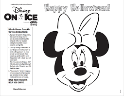 Pumpkin Carving Patterns 2014 by Free Disney Pumpkin Carving Templates