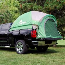 Napier Outdoors 13011 98-Inch Backroadz Full Size Long Box Truck ... 8 Best Truck Bed Tents 2018 Youtube 6 2017 Adventure Series Manual 60 Roof Top Tent Freespirit Recreation 3 Reviews All Outdoors Guide Gear Compact 175422 At Sportsmans By Napier Dirt Wheels Magazine 4 Truck Tent Mattrses Comparison And Product Review Sportz 57 Motor Dodge Ram 1500 Fresh New For Sale In Morrow Ga Standard Rhamazoncom Backroadz Value Priced 30 Days Of 2013 Camping Your 2009 Quicksilvtruccamper New