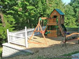 32 Best Railroad Ties Images On Pinterest | Outdoor Ideas ... Big Backyard Playsets Toysrus 4718 Old Mission Rd Chattanooga Tn For Sale 74900 Hescom Play St Elmo Playground The Best Swing Sets Rainbow Systems Of Part 35 Natural Playscape Valley Escapeserenity At Its Vrbo Raccoon Mountain Campground In Tennessee Vacation Belvoir Homes For Real Estate 704 Marlboro Ave 37412 Recently Sold Trulia Showrooms