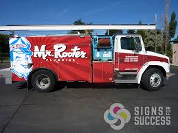3 Contractor Advertising Ideas - Vehicle Wraps And More - Signs ... Custom Signs Today West Palm Beach Car Magnet Sign Florida 12x18 Door Magnets Prting Ponchatoula Decals Stickers Hammond Advertising Cstruction Magnetic Truck Auto Vehicle Graphics Wraps By Eaging Raleigh Company Signs Nyc Temporary Truck And Van Door Sign Ny Business Cards Kansas City Commercial For Vehicles In Naples Fl With On Large Youtube Tow Mines Press