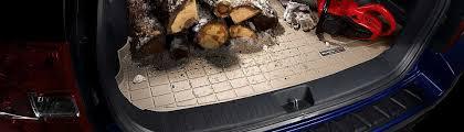 Oxgord Trim 4 Fit Floor Mats by Cargo Liners U0026 Custom Fit Trunk Mats Carid Com