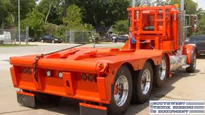 Heavy Duty - Southwest Truck Rigging & Equipment Used Inventory 2009 Kenworth C500 Winch Truck For Sale Auction Or Lease Edmton Ab Oil Field Trucks In Odessa Tx On 2013 Kenworth W900 At Coopersburg Jeeptruck Buyers Guide Superwinch Volvo Fe340 Winch Trucks Year 2011 For Sale Mascus Usa Swaions Oilfield Transportation Pickers Southwest Rigging Equipment Texas Renault Midlum Flatbed Price 30393 Of Mack Caribbean Online Classifieds Heavy And Float Trailer Hauling Wgm Gas Company