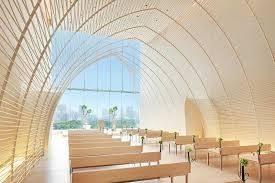 canap駸 le corbusier image result for minoru yamasaki architecture architecture