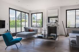 100 Elegant Apartment Redesign