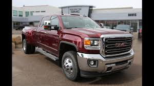 Brand New 2016 GMC Sierra 3500HD SLT Dually For Sale In Medicine Hat ... 2019 Gmc Pickup Elegant Truck Sierra 2500hd 195s On A Gmc Dually Offshoreonlycom 2016 3500hd Denali Crew Cab 4wd White Oshawa On Stock Diesel Trucks 3500 For Sale 1987 Dually1 Owncleancertified 2017 2500 And Hd Duramax Review Sep Upcoming Cars 20 Lifted Used Northwest The Top 10 Most Expensive In The World Drive For Nationwide Autotrader New Onyx Black Sale