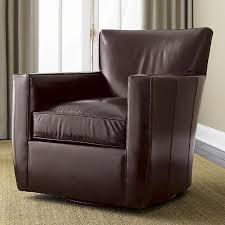Natuzzi Swivel Chair B596 by Best Of Gallery Of Natuzzi Leather Swivel Chair Chairs And Sofa