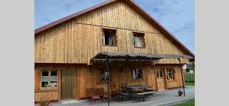 chambre d hote pontarlier chambres d hôtes le chant du coq office de tourisme de pontarlier