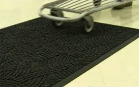 Waterhog Floor Mats Canada by Waterhog Plus U2013 Nfsi Certified High Traction