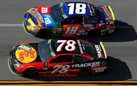 Nascar Favorites Kansas / Scores Odds And Christopher Bell Dominates En Route To Nascar Camping World Truck The Official Stewarthaas Racing Website Grant Enfinger Champion Power Equipment Rain Postpones Cwts Race At Bristol Speed Sport Camping World Trucks Romeolandinezco Series Race Results From Kansas Talk William Byron Racing Driver Wikipedia At 2015 Results Winner Standings And 1995 Chevrolet Craftsman Racer For Sale On Bat Auctions Matt Crafton Won The Hyundai Martinsville 2016 2017 Paint Schemes Team 99