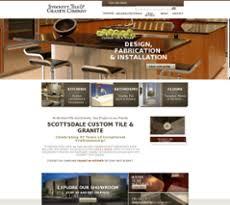 stockett tile granite company profile owler