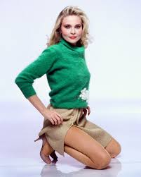 Priscilla Barnes | Celebrity | Pinterest | Priscilla Barnes And ... Priscilla Barnes Height Weight Age Affairs Wiki Facts Priscilla Barnes B 2s Company Pinterest Florida Supercon Cvention On July And December Signed James Bond License To Kill Devils Rejects Picture Of Priscilla Barnes Nk Otography Alchetron The Free Social Encyclopedia Actress 1986 Stock Photo Royalty Image Net Worth Background Wallpapers Images