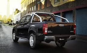ISUZU D-MAX PICKS UP A RANGE OF NEW ACCESSORIES 2018 Chicago Auto Show Mopar Plays For 2019 Ram 1500 Accessory Sales Amazoncom Truck Bed Toolboxes Tailgate Accsories Heavy Duty Rack Sqaure Bar With Side Bars And Long Over About Battle Armor Designs At Keldermanoskaloosa Ia Gmc Chevy Led Cab Roof Light Car Parts 264156bkhp Ladder Racks Cap World Custom Reno Carson City Sacramento Folsom Utility Trailers Utahtruck Utahtrailer Are Adds Lockable Storage Lighting Bars To Lineup Dakota Hills Bumpers Defender Alinum