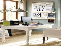 ☆▻ Office : 22 Small Home Office Layout Small Office Design Home ... Small Home Office Design 15024 Btexecutivdesignvintagehomeoffice Kitchen Modern It Layout Look Designs And Layouts And Diy Ideas 22 1000 Images About Space On Pinterest Comfy Home Office Layout Designs Design Fniture Brilliant Study Best 25 Layouts Ideas On Your O33 41 Capvating Wuyizz