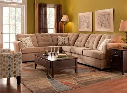 Raymour And Flanigan Sofa Bed by 11 Best Furniture For Mom Images On Pinterest Sectional Sofas