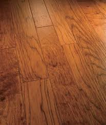 Bella Cera Laminate Wood Flooring by 167 Best Flooring Trends U0026 News Images On Pinterest Flooring