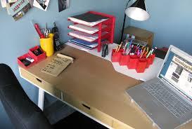 Office Decor Outstanding Best Office Desk Gifts Amusing Gadgets
