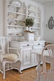 French Country Cottage Decorating Ideas by 119 Best French Nordic Kitchen Images On Pinterest Live Home