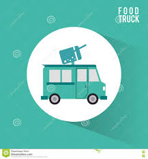 Colorful Food Truck Design Stock Vector. Illustration Of Truck ... Au Naturel Juice And Smoothie Bar Food Truck Menu Urbanspoonzomato The Green Truckmother Trucker Vegan Burger Dashafire You Crack Me Up Food Truck Offers Breakfast All Day The Buffalo News Atlanta Burger Staff Assembly Good Eats Lunch With Green Radish Story Mexican Bowl Toronto Trucks Hoggers Gourmet Kitchen Zomato Lime La Gringa Farm Brew Live Visual Menureviews By Blogginstagrammers
