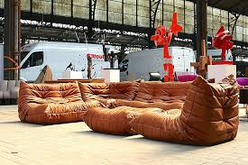 canape convertible occasion chaise fresh chaise roche bobois occasion hd wallpaper pictures