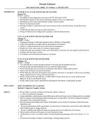 Full Stack Software Developer Resume Samples | Velvet Jobs 002 Template Ideas Software Developer Cv Word Marvelous 029 Resume Templates Free Guide 12 Samples Pdf Microsoft Senior Ndtechxyz Engineer Examples Format 012 Android Sample Rumes Download Resume One Year Experience Coloring Programrume Tremendous Example Midlevel Monstercom