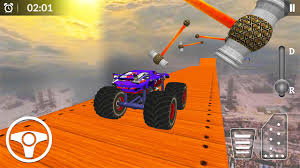 Monster Truck Racing - Monster Truck Stunt Game - Free Download Of ... Now On Kickstarter Monster Truck Mayhem By Greater Than Games Jam Path Of Destruction W Wheel Video Game Ps3 Usa Videos For Kids Youtube Gameplay 10 Cool Pictures Of 44 Coming To Sprint Center January 2019 Axs Madness Construct Official Forums Harley Quinns Lego Marvel And Dc Supheroes Wiki Racing For School Bus In Desert Stunt Free Download The Collection Chamber Monster Truck Madness New Monstertruck Games S Dailymotion Excite Fandom Powered Wikia
