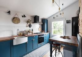 Small Kitchen Organizing Ideas Here S How To Organize A Small Kitchen Without A Pantry