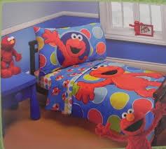 cute as a bee 6 piece crib bedding set oohsocute
