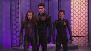 Lab Rats Sink Or Swim Dailymotion by Lab Rats Douglas Saves The Lab Rats And Chase Saves Douglas