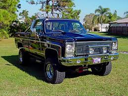 100 Lmc Truck Chevy 1987 And Gmc Parts Pick Pictures