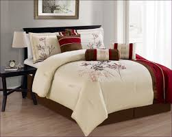 J Queen New York Marquis Curtains by J Queen Bedding J Queen New Crystal Palace Queen Comforter Set