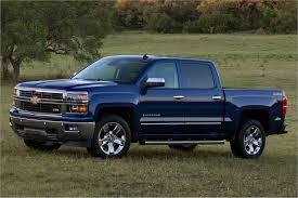 100 Chevrolet Truck Colors S 2015 Luxury 2015 Silverado 1500