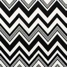 90 best shop fabric love images on pinterest riley blake
