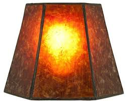 Slip Uno Fitter Lamp Shade Canada by Uno Fitter Etsy