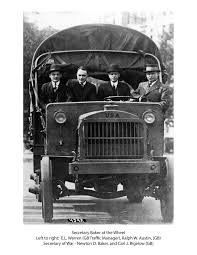 Society Of Automotive Engineers On The Western Front - World War I ... Standard B Liberty Wwi Us Army Truck 100 New Molds Icm Holding Taghosting Index Of Azbucarliberty Lemay Collection Egbudd Steel Body On 2nd Series 3 Expos Fleet Cluding Two Straight Trucks One Box Heil Automated Side Loader Garbage Truck Muddy Road 19 Motor Transport Corps Txdotbeaumont Twitter Come See The At Our Liberty Military Vehicles Militaria Forum Chevy Vs Gmc Comparison In Mo Heartland Chevrolet No Man Should Go Into Battle Alone Many Hands Behind Hemmings 1917 Ww I With Hercules Depot Rebuild Vintage Exhibit In The Trenches Iowa Public Radio