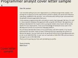 Cover Letter Resume Examples My Document Blog