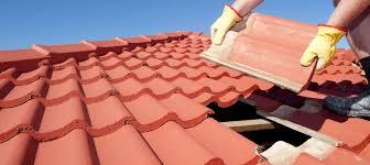 1920x860 roof tile repair roof vents whirlybirds australia